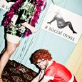 A Social Mess Boonanza Jpeg lo Res-300