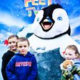 Happy Feet Two Photo Booth at Atlantic Station - Lo Res-11