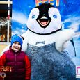 Happy Feet Two Photo Booth at Atlantic Station - Lo Res-13