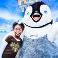 Happy Feet Two Photo Booth at Atlantic Station - Lo Res-15