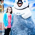 Happy Feet Two Photo Booth at Atlantic Station - Lo Res-17