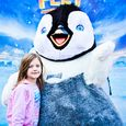 Happy Feet Two Photo Booth at Atlantic Station - Lo Res-18