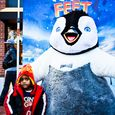 Happy Feet Two Photo Booth at Atlantic Station - Lo Res-19