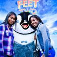 Happy Feet Two Photo Booth at Atlantic Station - Lo Res-2