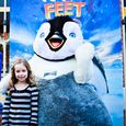 Happy Feet Two Photo Booth at Atlantic Station - Lo Res-21
