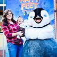 Happy Feet Two Photo Booth at Atlantic Station - Lo Res-22