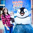 Happy Feet Two Photo Booth at Atlantic Station - Lo Res-23