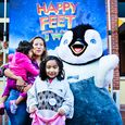 Happy Feet Two Photo Booth at Atlantic Station - Lo Res-24