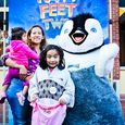 Happy Feet Two Photo Booth at Atlantic Station - Lo Res-25