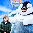 Happy Feet Two Photo Booth at Atlantic Station - Lo Res-26