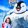 Happy Feet Two Photo Booth at Atlantic Station - Lo Res-27