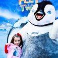 Happy Feet Two Photo Booth at Atlantic Station - Lo Res-28
