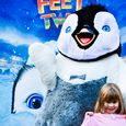 Happy Feet Two Photo Booth at Atlantic Station - Lo Res-29