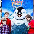 Happy Feet Two Photo Booth at Atlantic Station - Lo Res-3