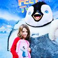 Happy Feet Two Photo Booth at Atlantic Station - Lo Res-30