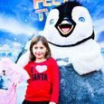 Happy Feet Two Photo Booth at Atlantic Station - Lo Res-31