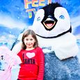 Happy Feet Two Photo Booth at Atlantic Station - Lo Res-32