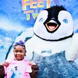 Happy Feet Two Photo Booth at Atlantic Station - Lo Res-33