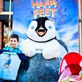 Happy Feet Two Photo Booth at Atlantic Station - Lo Res-35