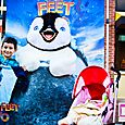 Happy Feet Two Photo Booth at Atlantic Station - Lo Res-36