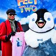 Happy Feet Two Photo Booth at Atlantic Station - Lo Res-37