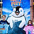 Happy Feet Two Photo Booth at Atlantic Station - Lo Res-38