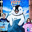 Happy Feet Two Photo Booth at Atlantic Station - Lo Res-39
