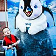 Happy Feet Two Photo Booth at Atlantic Station - Lo Res-41