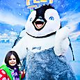 Happy Feet Two Photo Booth at Atlantic Station - Lo Res-43