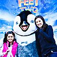 Happy Feet Two Photo Booth at Atlantic Station - Lo Res-44
