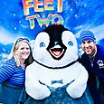 Happy Feet Two Photo Booth at Atlantic Station - Lo Res-45
