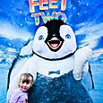 Happy Feet Two Photo Booth at Atlantic Station - Lo Res-46