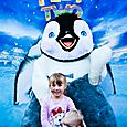 Happy Feet Two Photo Booth at Atlantic Station - Lo Res-47