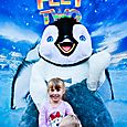 Happy Feet Two Photo Booth at Atlantic Station - Lo Res-48