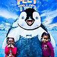 Happy Feet Two Photo Booth at Atlantic Station - Lo Res-49