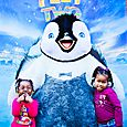 Happy Feet Two Photo Booth at Atlantic Station - Lo Res-50