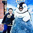 Happy Feet Two Photo Booth at Atlantic Station - Lo Res-6
