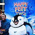Happy Feet Two Photo Booth at Atlantic Station - Lo Res-7