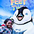 Happy Feet Two Photo Booth at Atlantic Station - Lo Res-8
