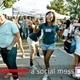 A Social Mess Braves Tailgate 2011-127