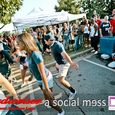 A Social Mess Braves Tailgate 2011-128