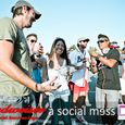 A Social Mess Braves Tailgate 2011-131