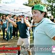 A Social Mess Braves Tailgate 2011-137