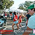 A Social Mess Braves Tailgate 2011-141