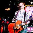 500 Songs For Kids Night 5 Jpeg-34