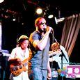 500 Songs For Kids Night 5 Jpeg-4