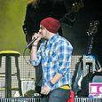 American Idol Tour 2011 at Gwinnett Arena-12