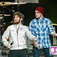 American Idol Tour 2011 at Gwinnett Arena-13