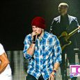 American Idol Tour 2011 at Gwinnett Arena-15