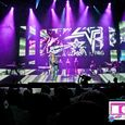American Idol Tour 2011 at Gwinnett Arena-46